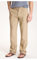 surf cargo pants
