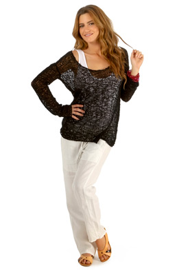 cargo pants for women plus size