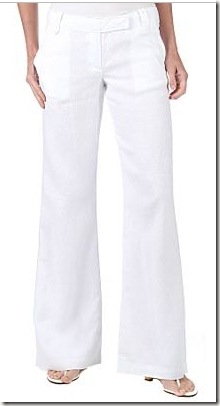 ems pants for women