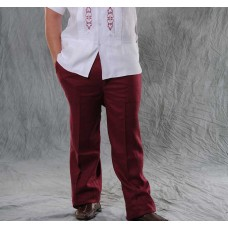 cheap scrub pants