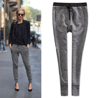 dress pants for girls