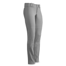 womens snow pants sale