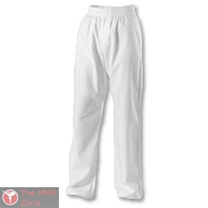 bride sweat pants