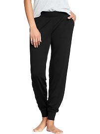 billabong beach pants