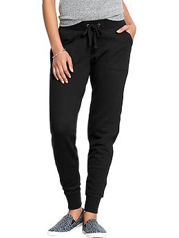 cargo zip off pants