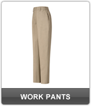 pants with cargo pockets