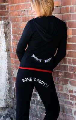 dazzle football pants