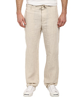 fleece lined work pants