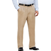 maternity khaki pants