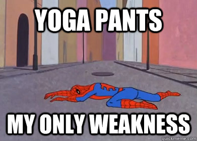 long inseam yoga pants