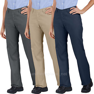 athletic works pants