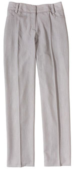 mens cotton beach pants