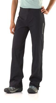 stretch ski pants for women