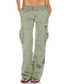 arcteryx snow pants