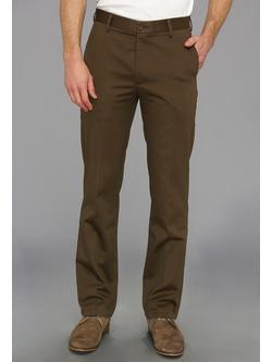 dress pants for teens