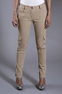 alfred dunner pull on pants