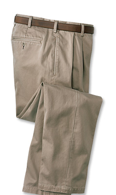 mens long pants