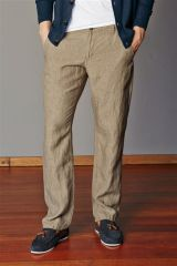 cheap dress pants men
