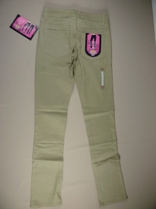 russell athletic baseball pants