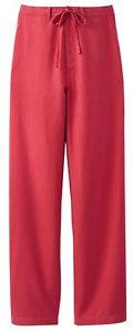 indiana hoosiers warm up pants