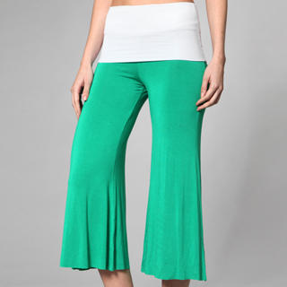 bally yoga pants