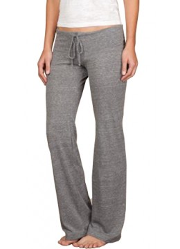jazz pants for girls
