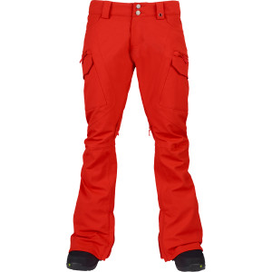 mens lounge pants uk
