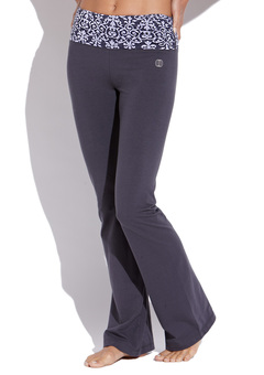 plus size womens dress pants