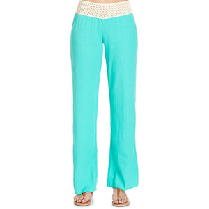 snow pants for women on sale