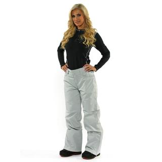 nylon sweat pants