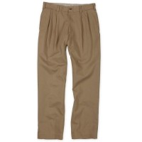 extra tall mens pants