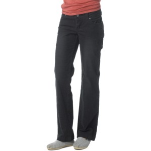 winter running pants women