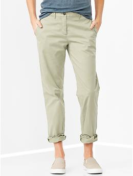 medline scrub pants