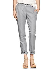 dalia collection cargo pants