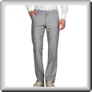 where to find khaki pants