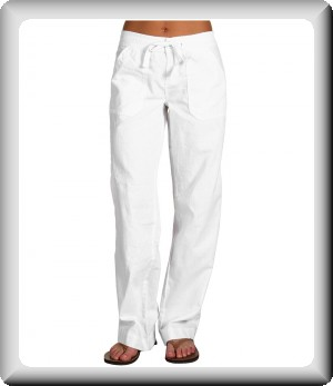 cargo pants for plus size women