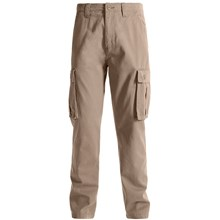 mountain hardwear ski pants