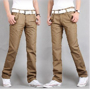 union bay cargo pants