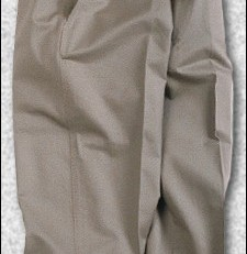 mens snow pants