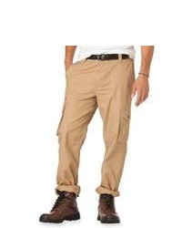 mens zip off cargo pants