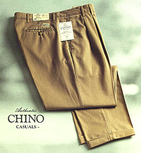 womens green cargo pants