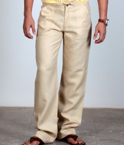 tripp nyc leather pants