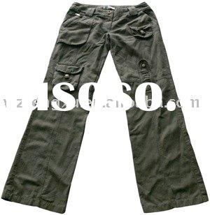 analog snowboarding pants