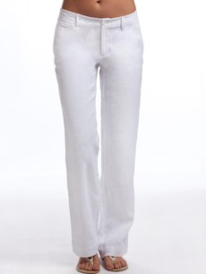 girls dress pants