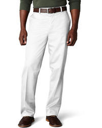 capri pants for juniors