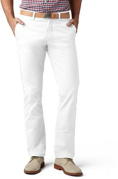 womens tall athletic pants