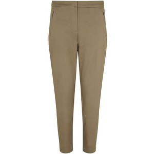 mens skinny khaki pants